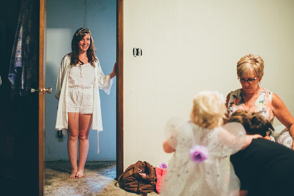 Edmonton-Wedding-Photographer-707