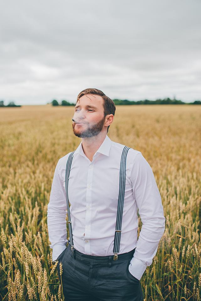 Edmonton-Wedding-Photographer-596