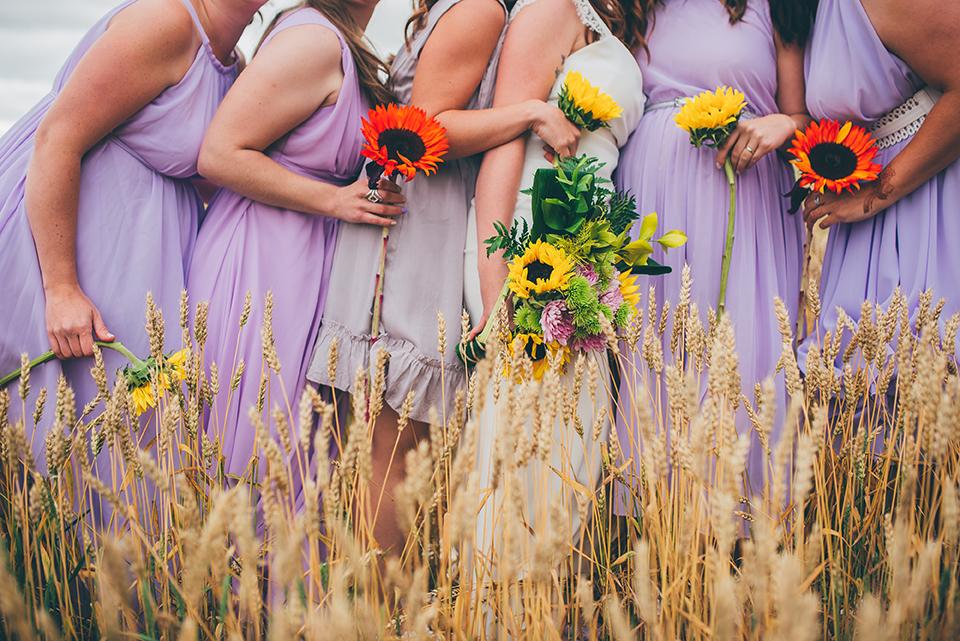 Edmonton-Wedding-Photographer-646