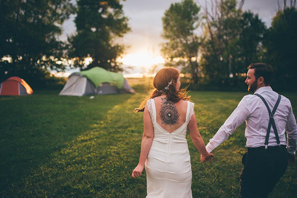 Edmonton-Wedding-Photographer-653