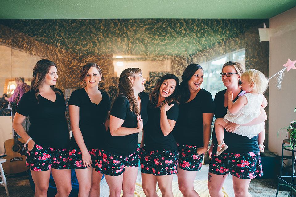 Edmonton-Wedding-Photographer-704
