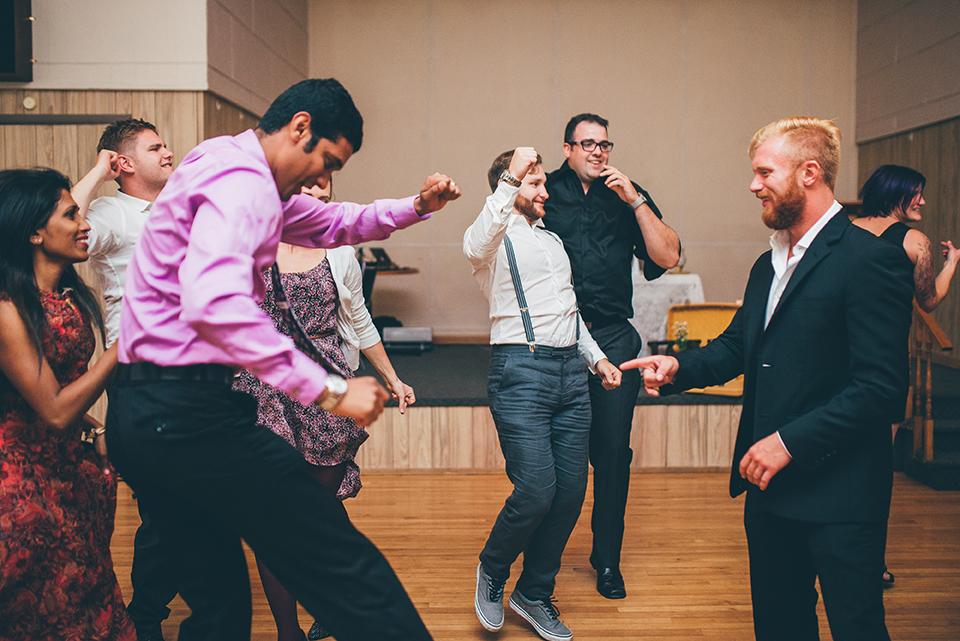 Edmonton-Wedding-Photographer-767