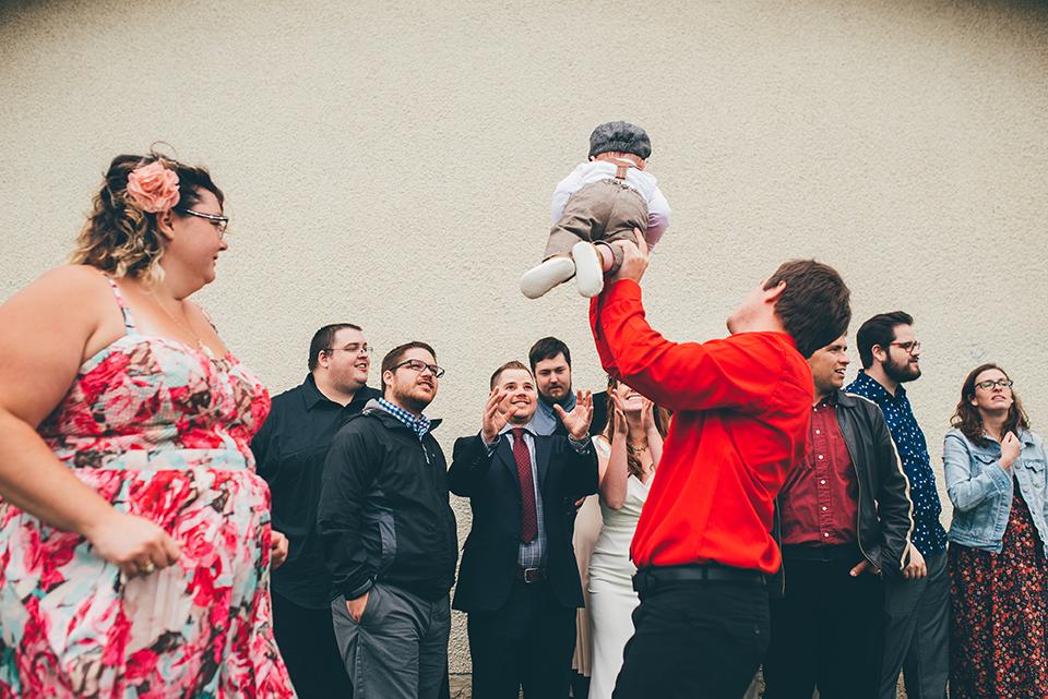 Edmonton-Wedding-Photographer-670