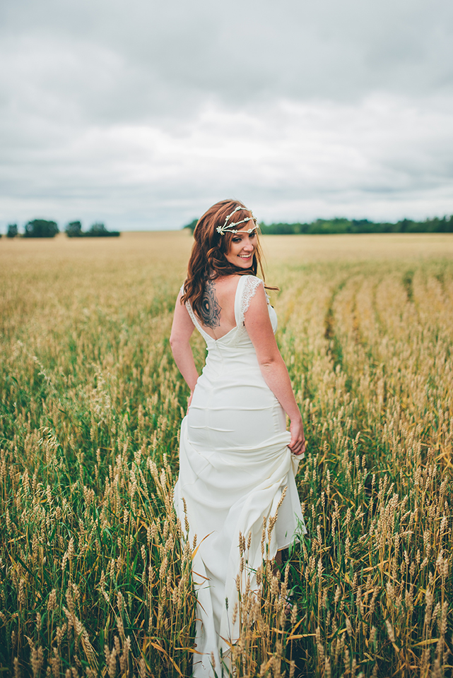 Edmonton-Wedding-Photographer-757