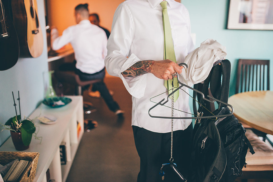 Great-Hall-Toronto-Wedding-Photographer-026