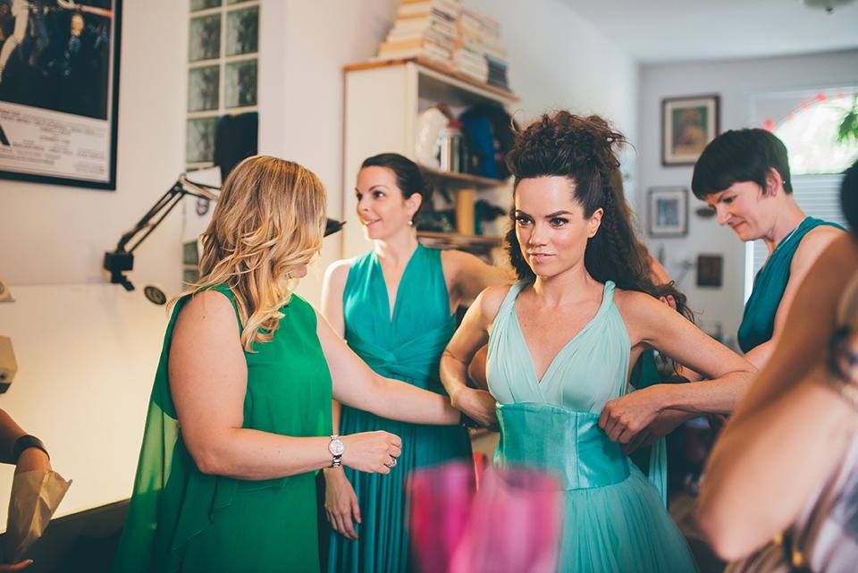 Great-Hall-Toronto-Wedding-Photographer-108