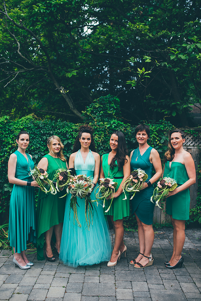 Great-Hall-Toronto-Wedding-Photographer-134