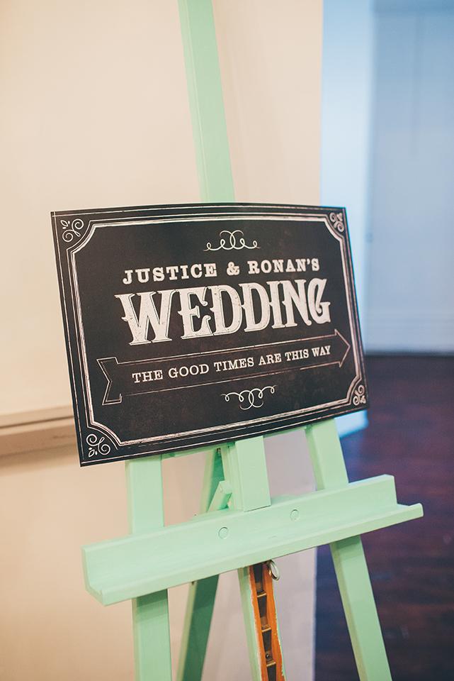 Great-Hall-Toronto-Wedding-Photographer-155