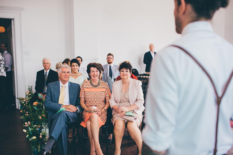 Great-Hall-Toronto-Wedding-Photographer-161