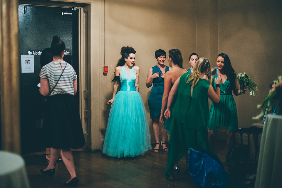 Great-Hall-Toronto-Wedding-Photographer-179