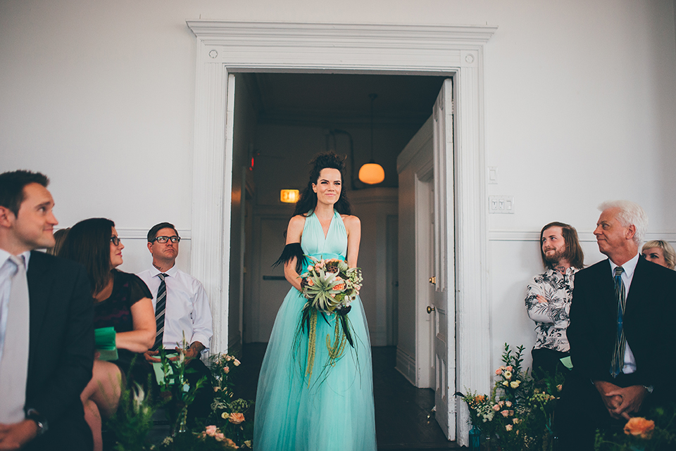 Great-Hall-Toronto-Wedding-Photographer-204