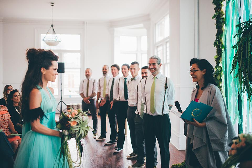 Great-Hall-Toronto-Wedding-Photographer-208