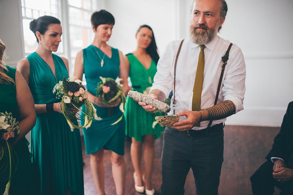 Great-Hall-Toronto-Wedding-Photographer-217