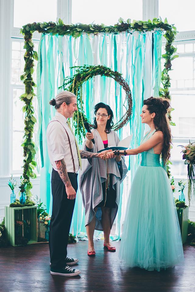 Great-Hall-Toronto-Wedding-Photographer-232
