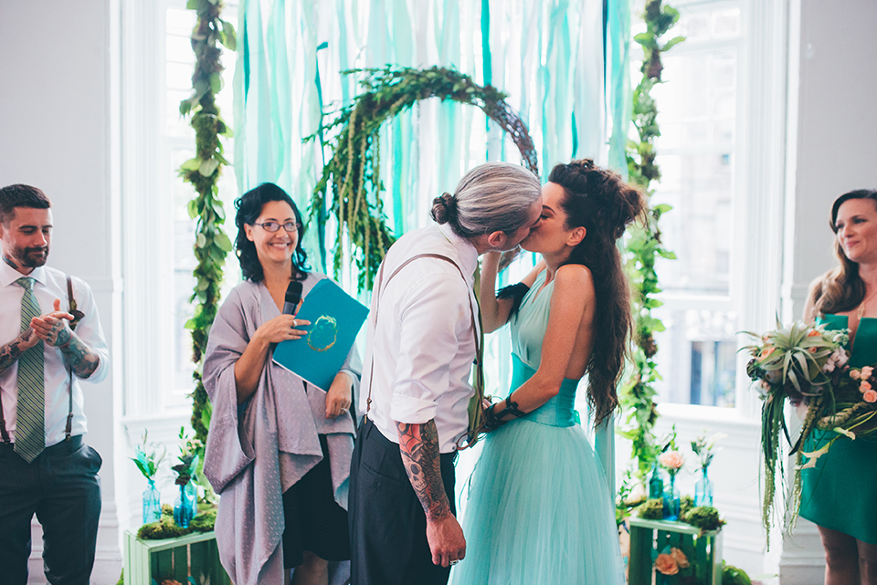 Great-Hall-Toronto-Wedding-Photographer-253
