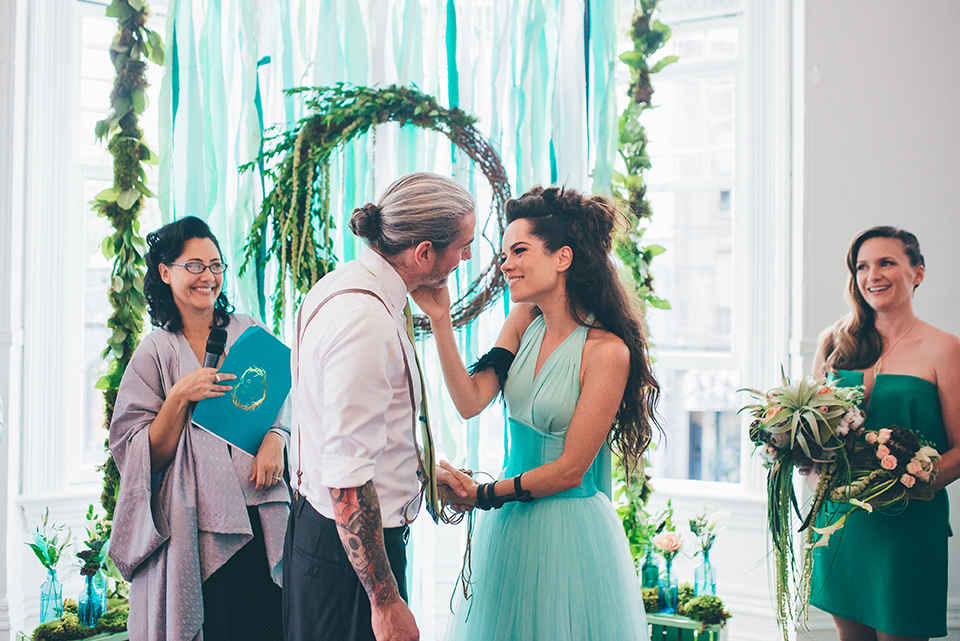 Great-Hall-Toronto-Wedding-Photographer-254