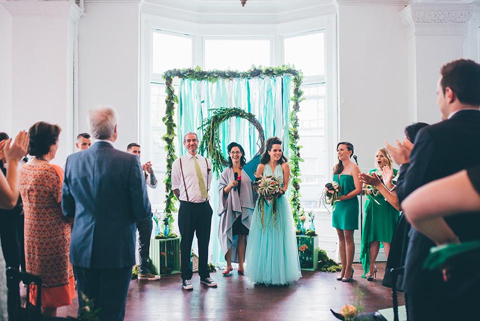 Great-Hall-Toronto-Wedding-Photographer-256