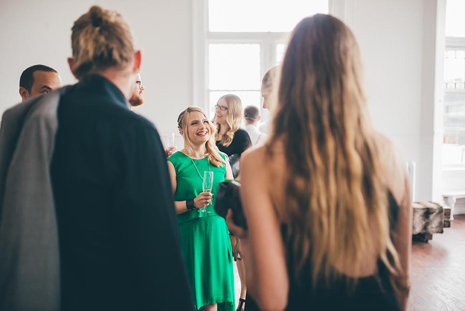 Great-Hall-Toronto-Wedding-Photographer-302