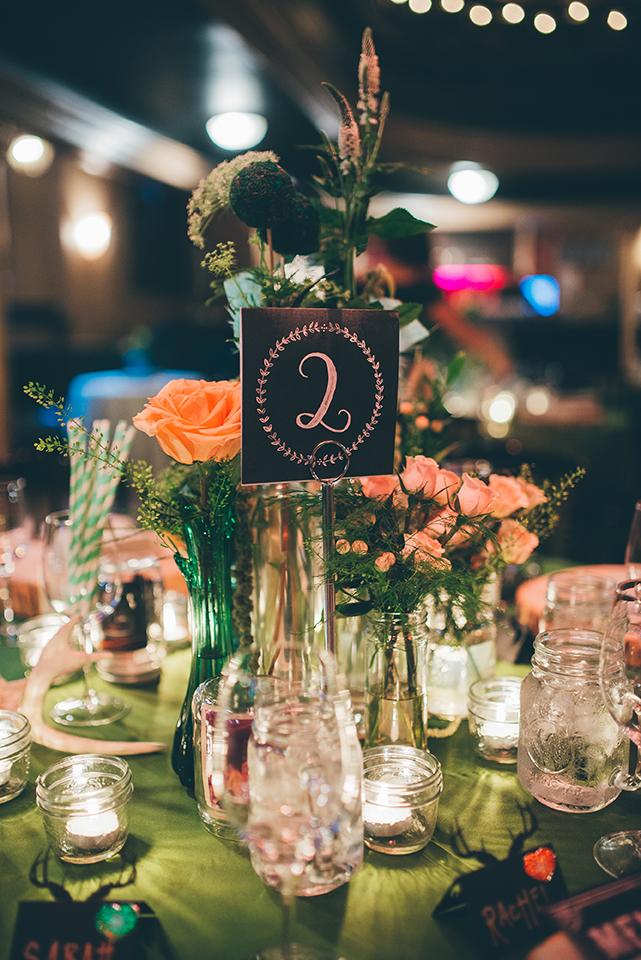 Great-Hall-Toronto-Wedding-Photographer-309