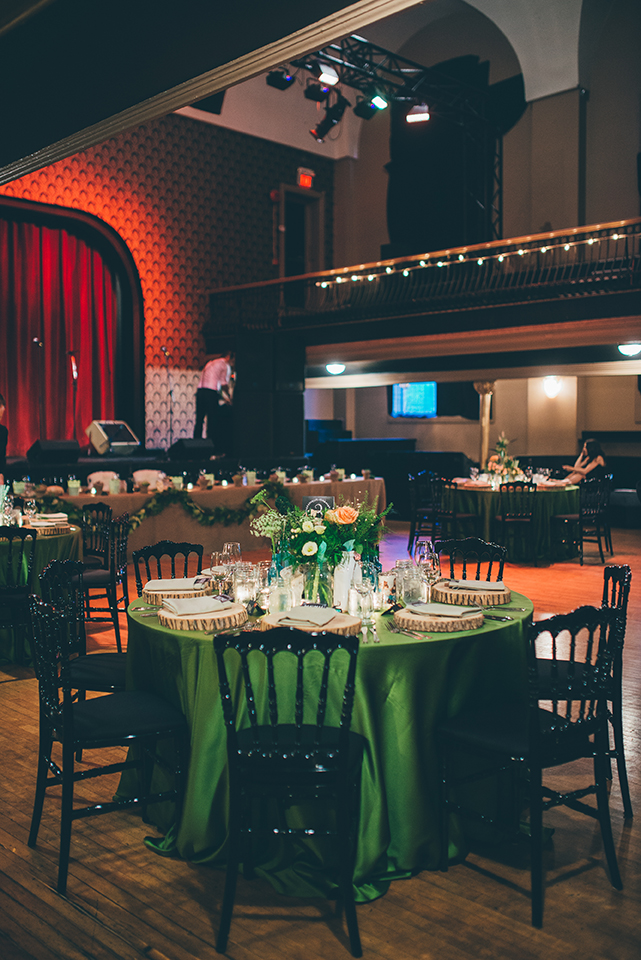 Great-Hall-Toronto-Wedding-Photographer-310