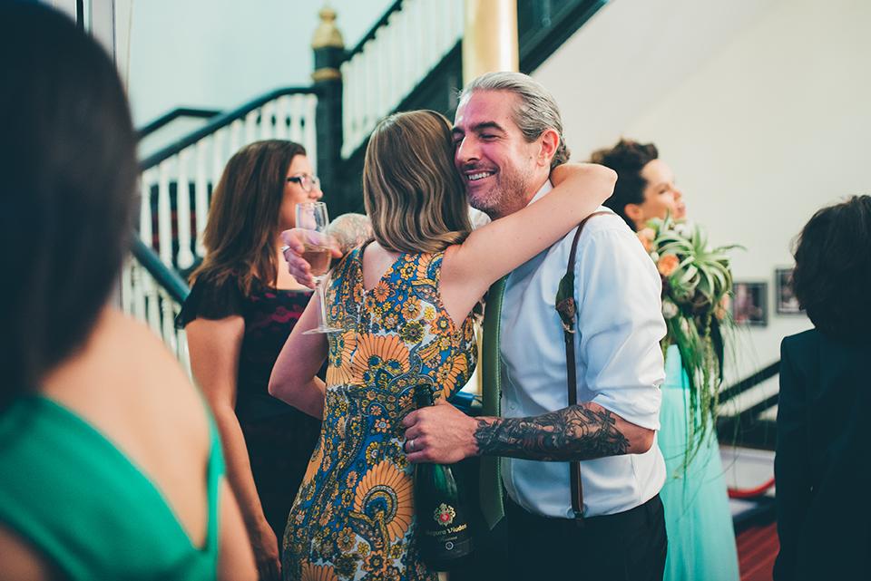 Great-Hall-Toronto-Wedding-Photographer-320