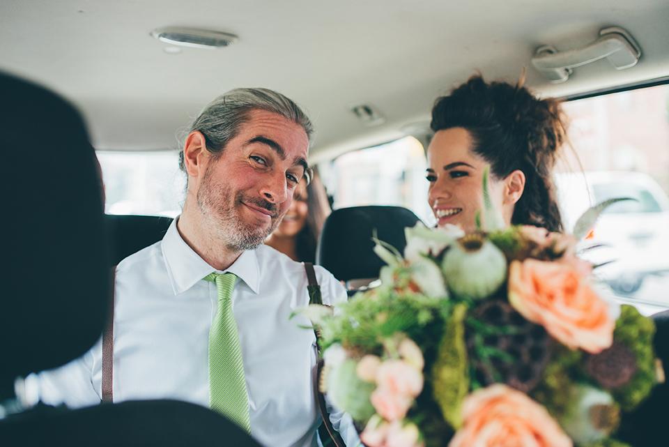 Great-Hall-Toronto-Wedding-Photographer-353