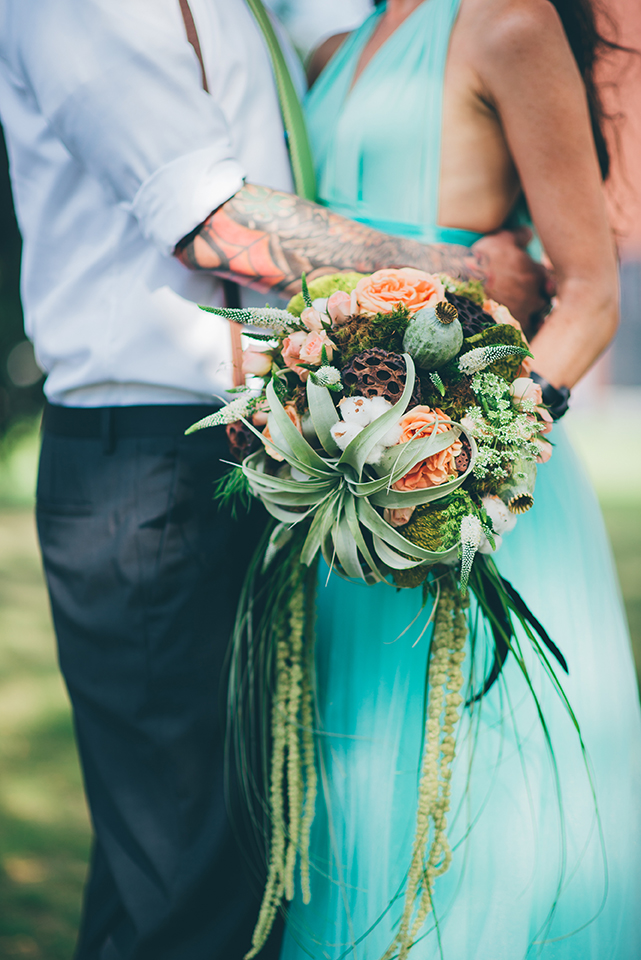 Great-Hall-Toronto-Wedding-Photographer-368