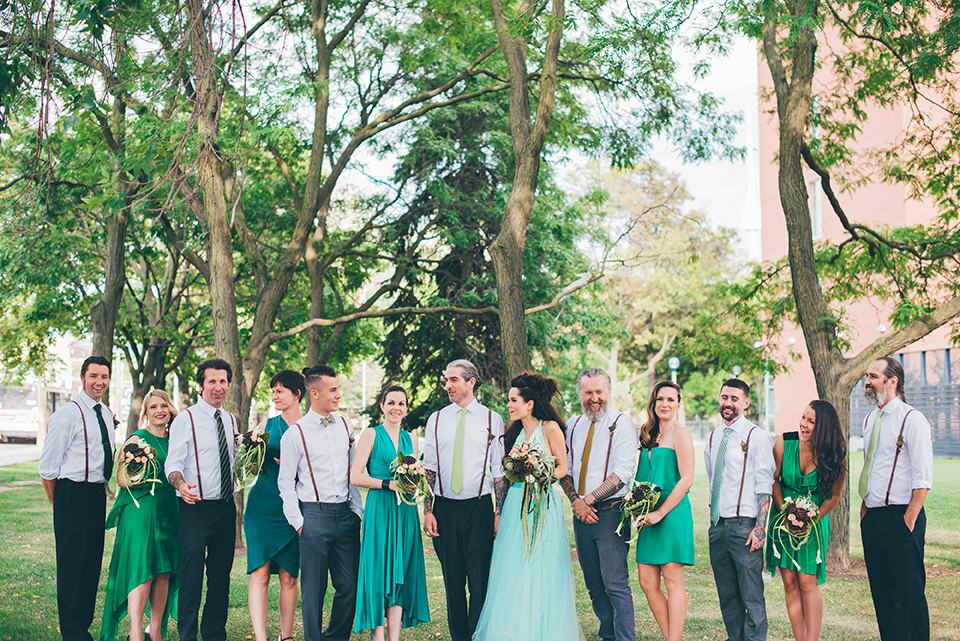 Great-Hall-Toronto-Wedding-Photographer-381