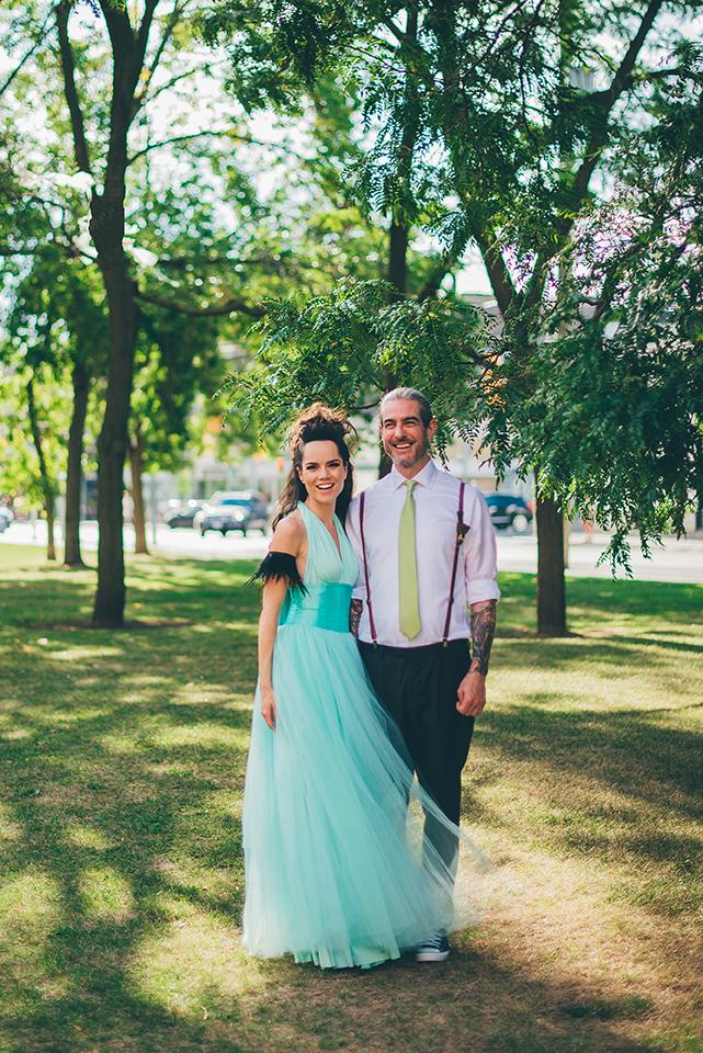 Great-Hall-Toronto-Wedding-Photographer-410