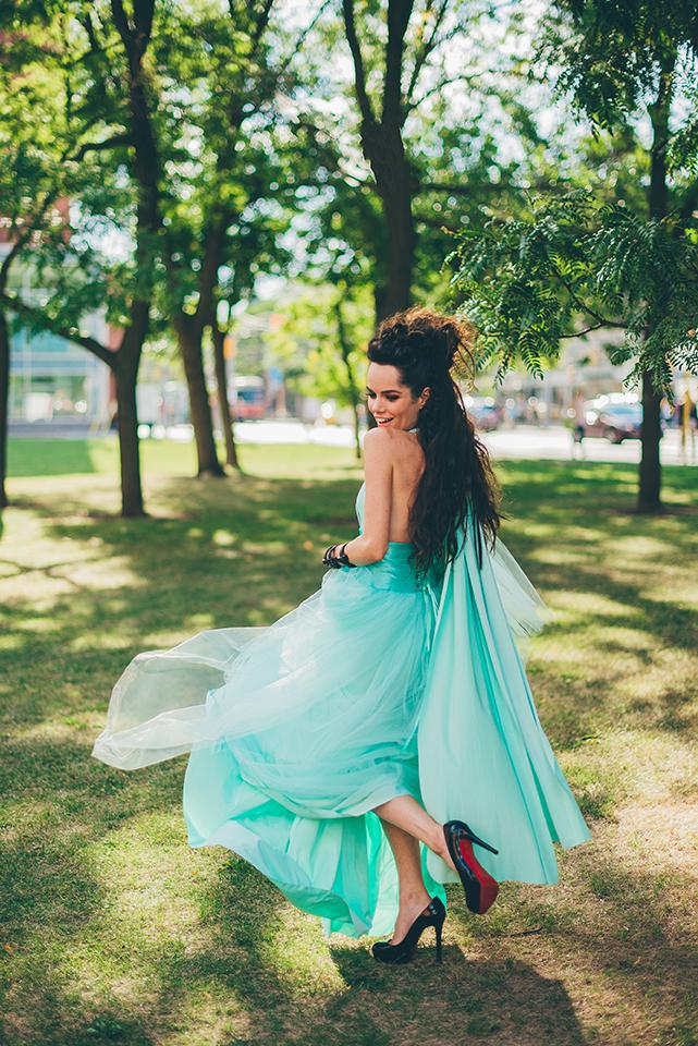 Great-Hall-Toronto-Wedding-Photographer-422