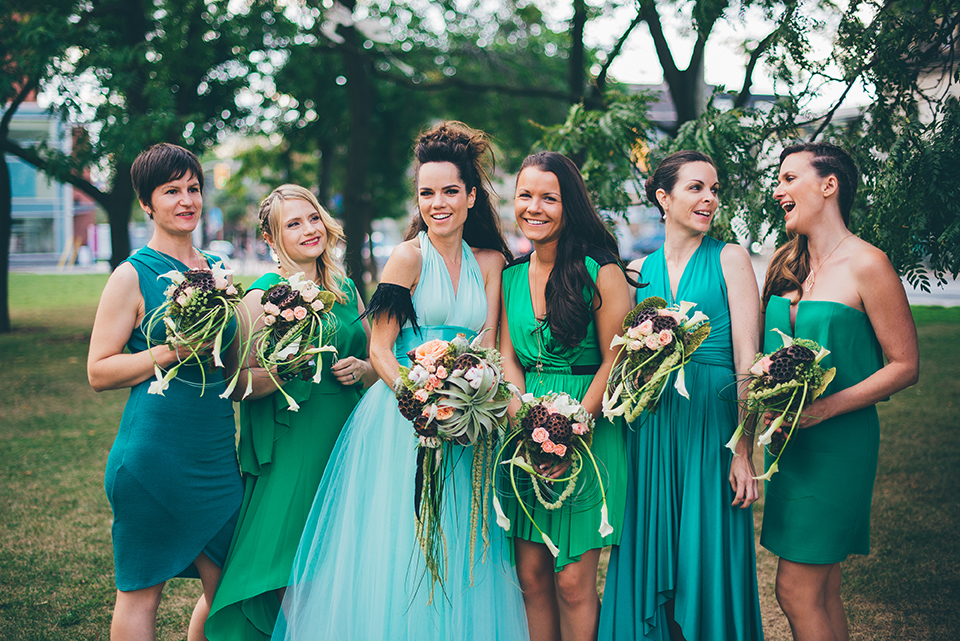 Great-Hall-Toronto-Wedding-Photographer-426