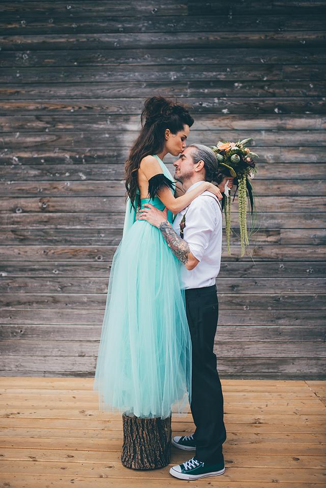 Great-Hall-Toronto-Wedding-Photographer-435