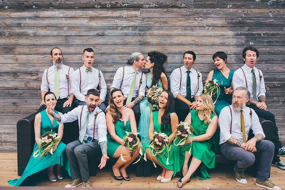 Great-Hall-Toronto-Wedding-Photographer-438