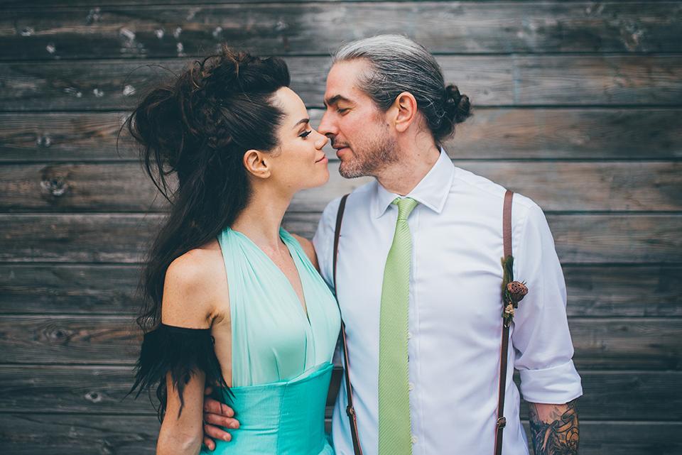 Great-Hall-Toronto-Wedding-Photographer-441