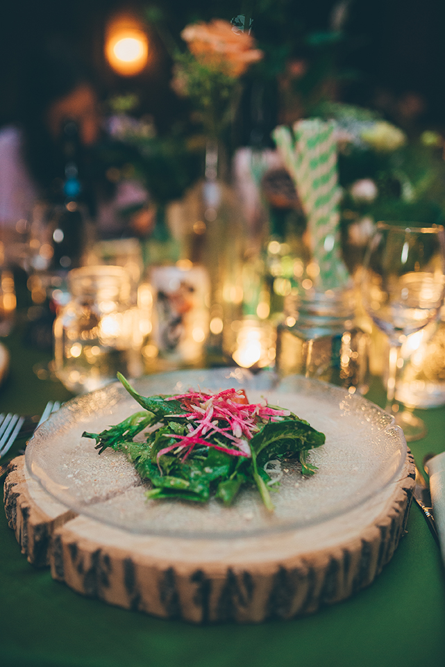 Great-Hall-Toronto-Wedding-Photographer-493