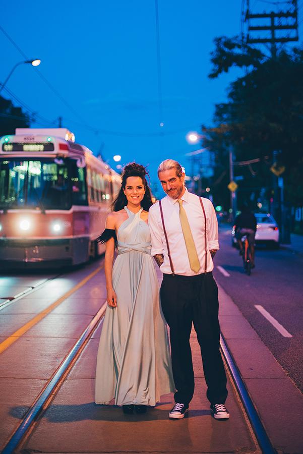Great-Hall-Toronto-Wedding-Photographer-538