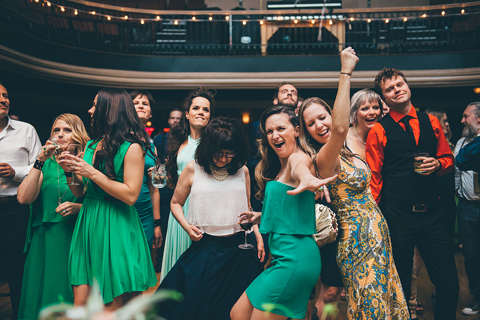 Great-Hall-Toronto-Wedding-Photographer-577