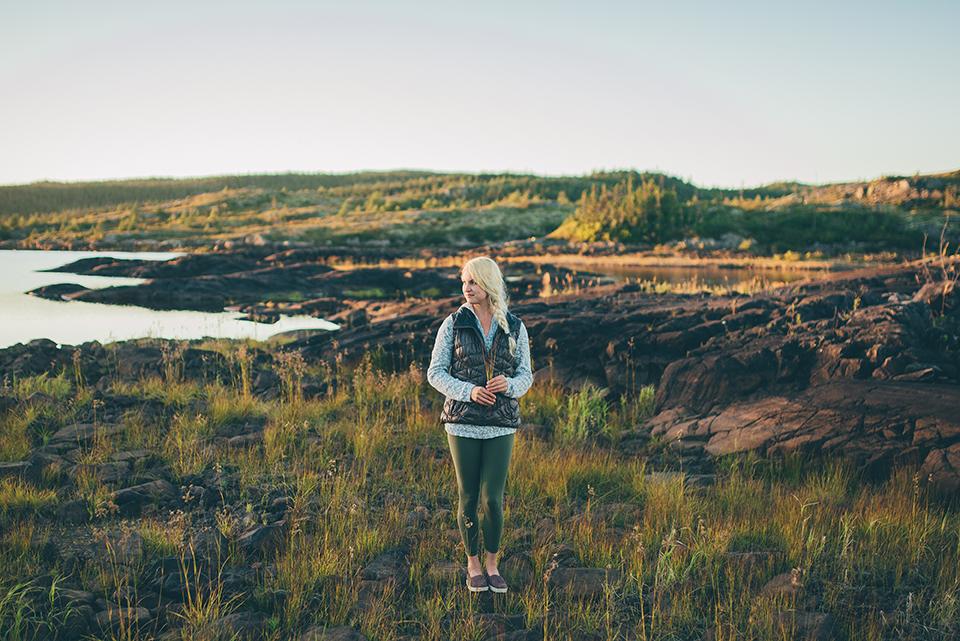 Newfoundland-015
