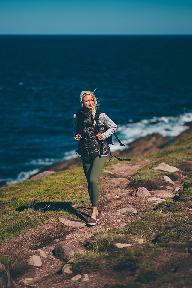 Cape-Spear-Newfoundland-1