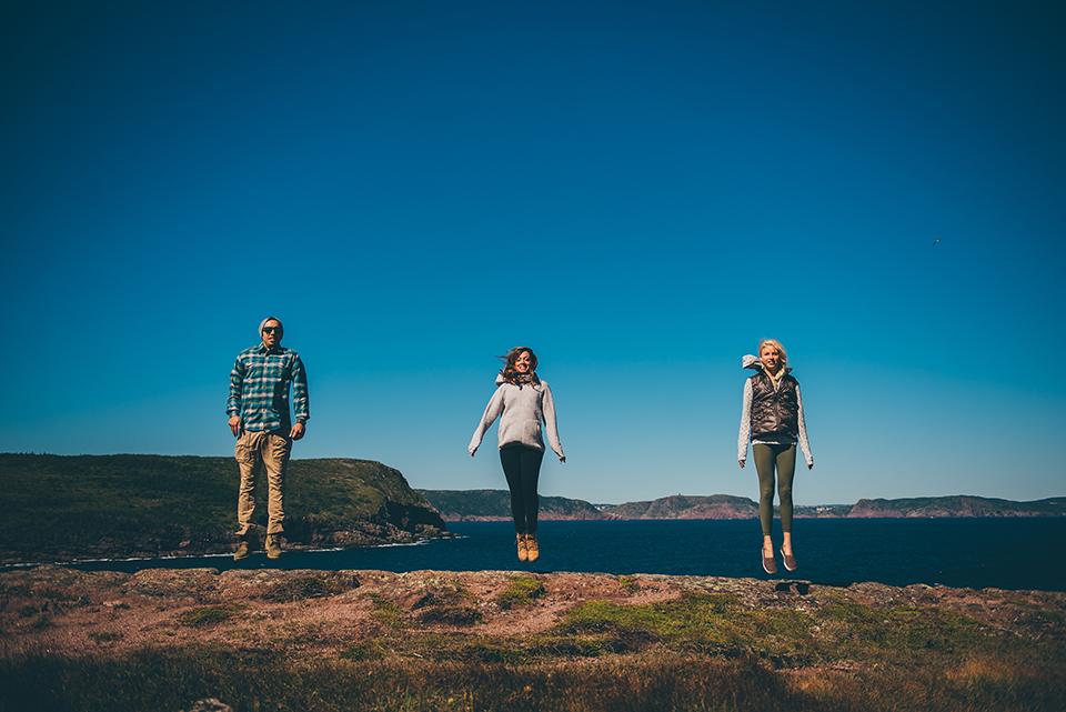 Cape-Spear-Newfoundland