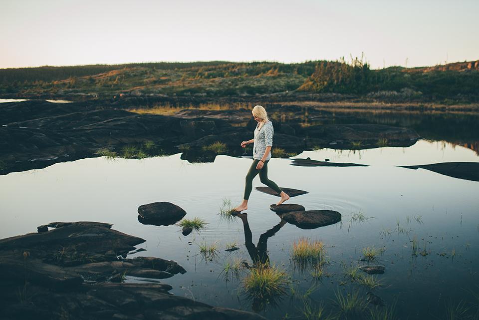 Newfoundland-019