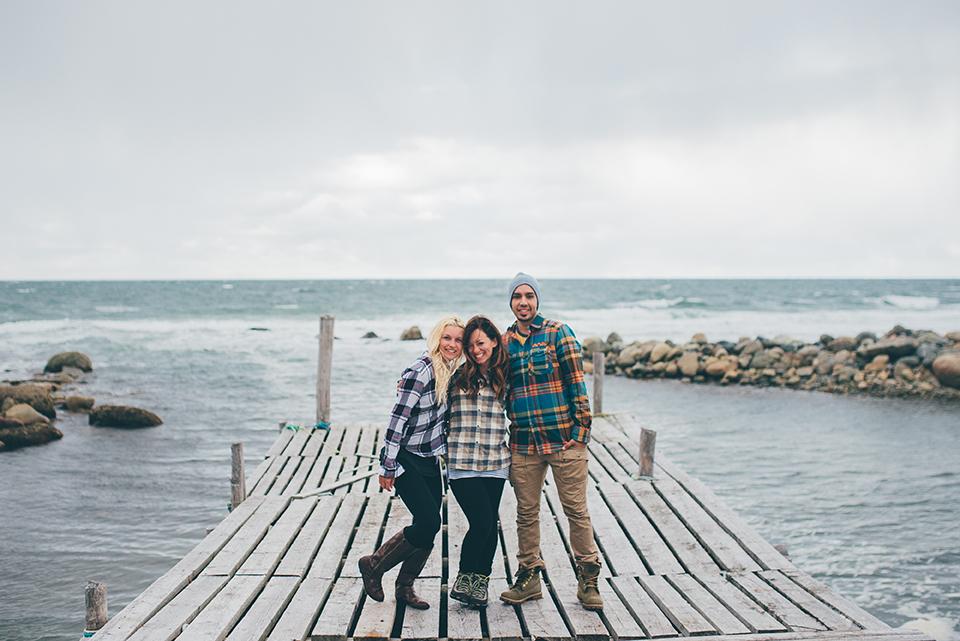 Newfoundland-271