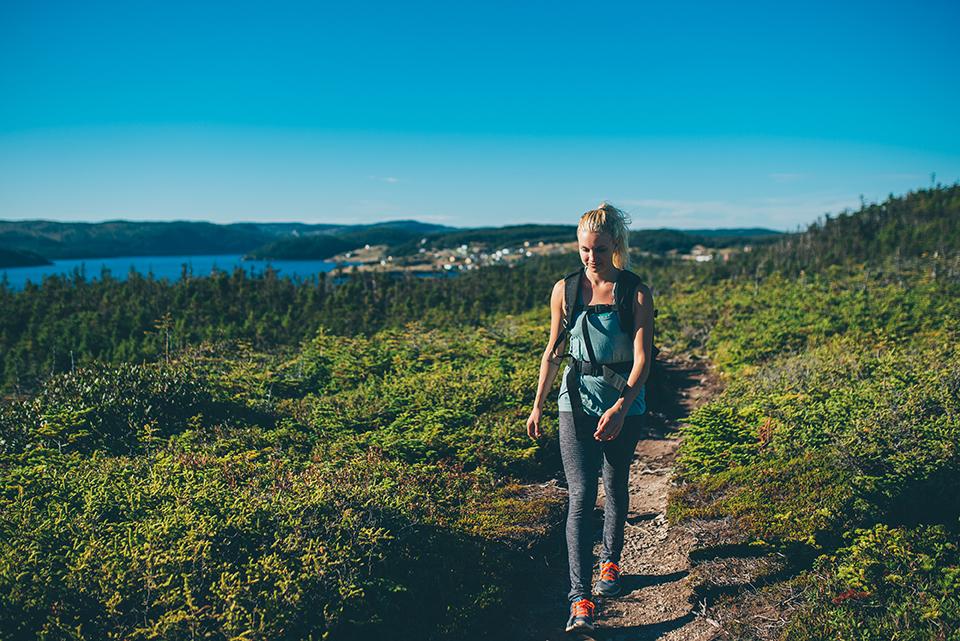 Sherwink-Trail-Newfoundland