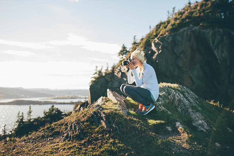 Skerwink-Trail-Newfoundland