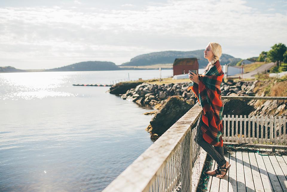 Twine-Loft-Trinity-Newfoundland