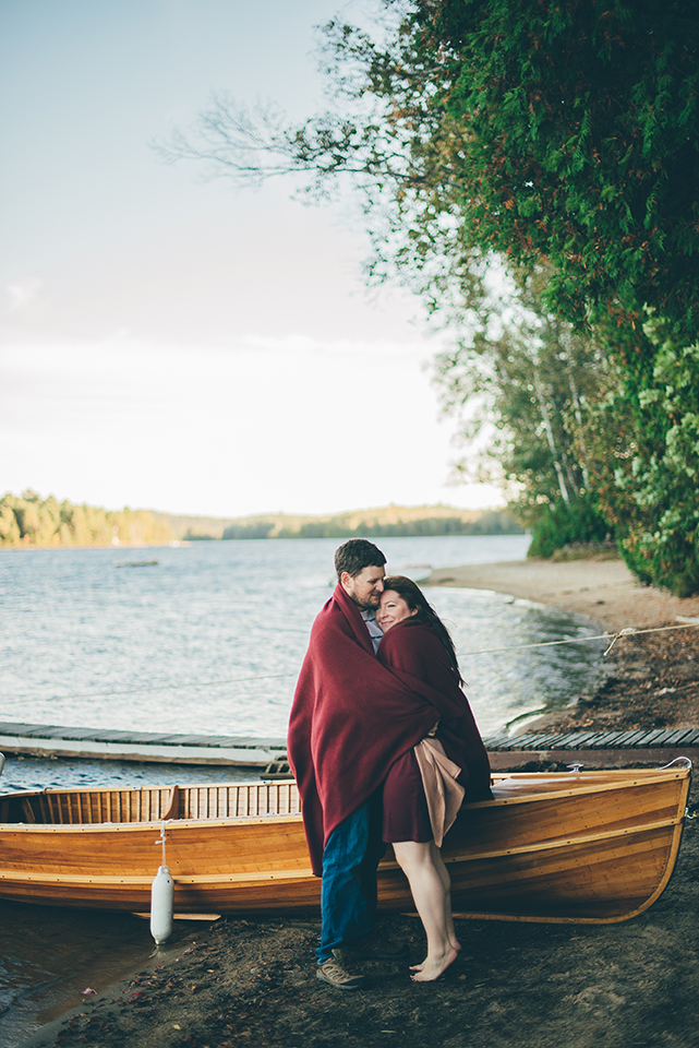Algonquin-Engagement-Shoot-7