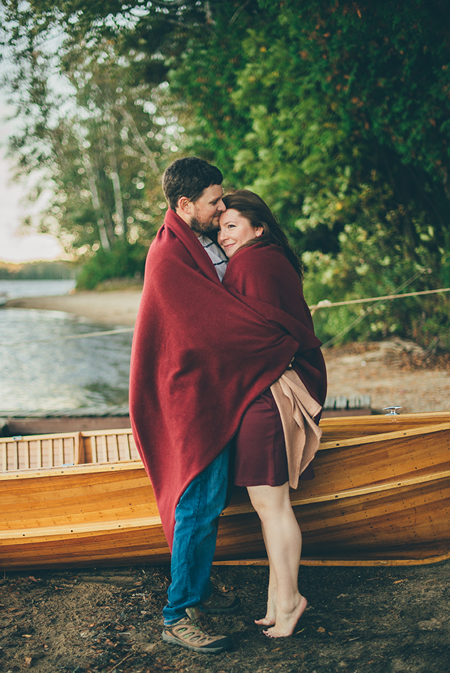 Algonquin-Engagement-Shoot-8