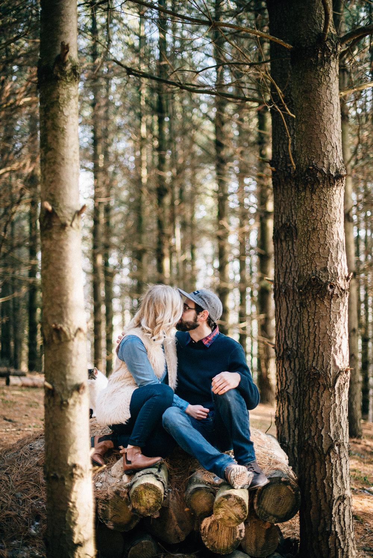 Winter-Forest-Engagement-Shoot-15