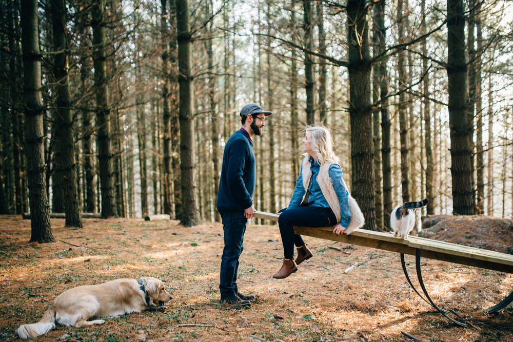 Winter-Forest-Engagement-Shoot-17