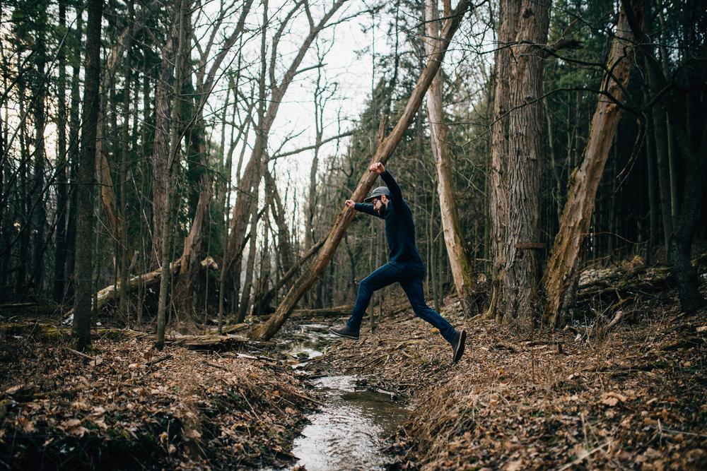 Winter-Forest-Engagement-Shoot-24